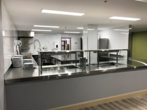 Mayfield Aged Care - Complete